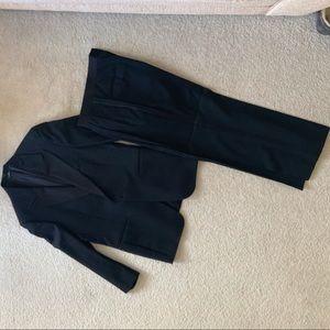 Other - Perry Ellis black tuxedo